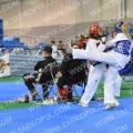 Taekwondo_GBNationals2018_B00129