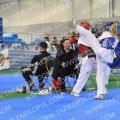 Taekwondo_GBNationals2018_B00130