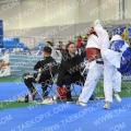 Taekwondo_GBNationals2018_B00131