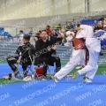 Taekwondo_GBNationals2018_B00133