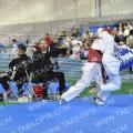 Taekwondo_GBNationals2018_B00134