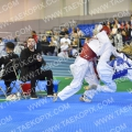 Taekwondo_GBNationals2018_B00135