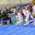 Taekwondo_GBNationals2018_B00136