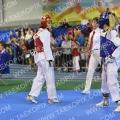 Taekwondo_GBNationals2018_B00137