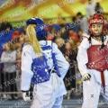 Taekwondo_GBNationals2018_B00139