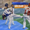 Taekwondo_GBNationals2018_B00144