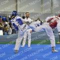 Taekwondo_GBNationals2018_B00146