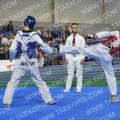Taekwondo_GBNationals2018_B00149