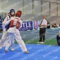 Taekwondo_GBNationals2018_B00151