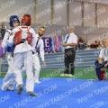 Taekwondo_GBNationals2018_B00154