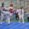 Taekwondo_GBNationals2018_B00155