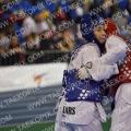 Taekwondo_GBNationals2018_B00163