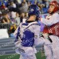Taekwondo_GBNationals2018_B00167