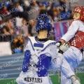 Taekwondo_GBNationals2018_B00168
