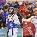 Taekwondo_GBNationals2018_B00174