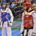 Taekwondo_GBNationals2018_B00177