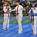 Taekwondo_GBNationals2018_B00182