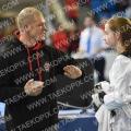 Taekwondo_GBNationals2018_B00186