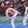 Taekwondo_GBNationals2018_B00195