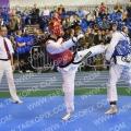 Taekwondo_GBNationals2018_B00199