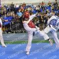 Taekwondo_GBNationals2018_B00201