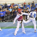 Taekwondo_GBNationals2018_B00202