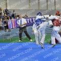 Taekwondo_GBNationals2018_B00216