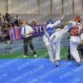 Taekwondo_GBNationals2018_B00217