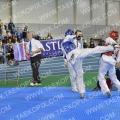 Taekwondo_GBNationals2018_B00219