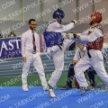 Taekwondo_GBNationals2018_B00221