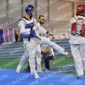 Taekwondo_GBNationals2018_B00229
