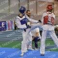 Taekwondo_GBNationals2018_B00231