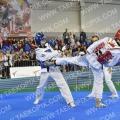 Taekwondo_GBNationals2018_B00234