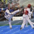 Taekwondo_GBNationals2018_B00237