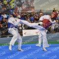 Taekwondo_GBNationals2018_B00238