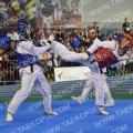 Taekwondo_GBNationals2018_B00239