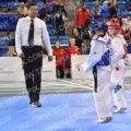 Taekwondo_GBNationals2018_B00245