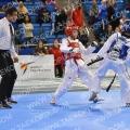Taekwondo_GBNationals2018_B00253