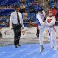 Taekwondo_GBNationals2018_B00257