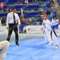 Taekwondo_GBNationals2018_B00259