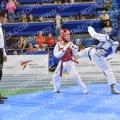 Taekwondo_GBNationals2018_B00260