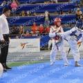 Taekwondo_GBNationals2018_B00261
