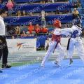 Taekwondo_GBNationals2018_B00263