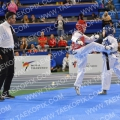 Taekwondo_GBNationals2018_B00265