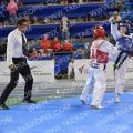Taekwondo_GBNationals2018_B00267