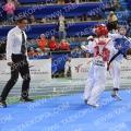 Taekwondo_GBNationals2018_B00268