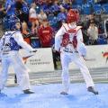 Taekwondo_GBNationals2018_B00269