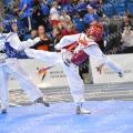 Taekwondo_GBNationals2018_B00271