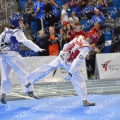 Taekwondo_GBNationals2018_B00272