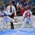 Taekwondo_GBNationals2018_B00274